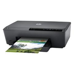 Poškodovana embalaža: tiskalnik HP OfficeJet Pro 6230 (E3E03A)