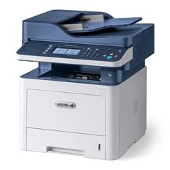 Večfunkcijska naprava Xerox WorkCentre 3335DNI
