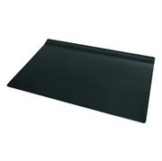 Namizna podloga SmartLine, 600 x 395 mm