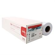 Fotokopirni papir v roli Canon Red Label, 841 mm x 200 m, 75 g