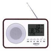 Digitalni radio Camry CR1153