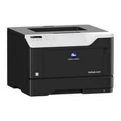 Tiskalnik Konica Minolta Bizhub 3602P