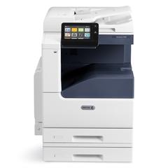 Večfunkcijska naprava Xerox VersaLink C7000 A3