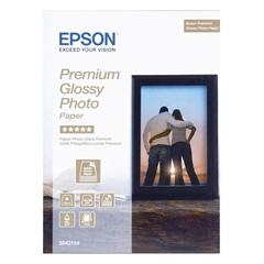 Foto papir Epson C13S042154, 13 x 18 cm, 30 listov, 255 gramov