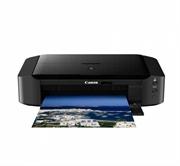 Poškodovana embalaža: tiskalnik Canon Pixma iP8750 (8746B006AA) A3