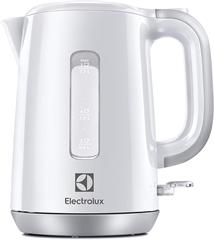 Grelnik vode Electrolux, 1,7 litra