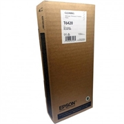 Čistilna kaseta Epson T6420 (C13T642000), original