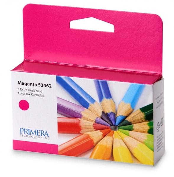 Kartuša Primera 053462 (škrlatna), original