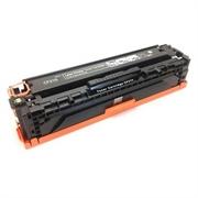 Poškodovana embalaža: toner za HP CC530A 304A (črna), kompatibilen
