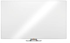 Magnetna tabla Nobo, 120 x 210 cm
