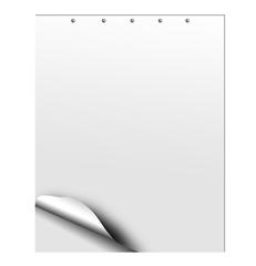 Papirni blok za tablo Nobo, 58 cm x 48,5 cm, 40 listov