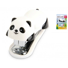 Spenjač Deli Panda + 1000 sponk