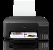 Poškodovana embalaža: tiskalnik Epson EcoTank ITS L1110