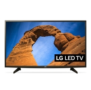 "LED TV sprejemnik LG 43LK5100PLA, 108 cm (43"")"