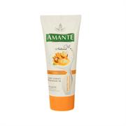 Krema za roke Amante, 100 ml