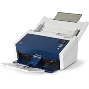 Optični čitalnik Xerox Documate 6440