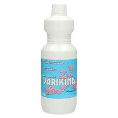 Varikina 1L, parfumirana