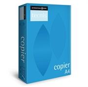 Fotokopirni papir Tecnis Copier A4, 500 listov, 80 gramov