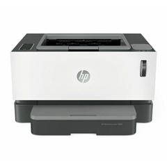Tiskalnik HP Neverstop Laser 1000a