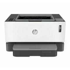 Tiskalnik HP Neverstop Laser 1000n