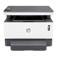 Večfunkcijska naprava HP Neverstop Laser 1200a
