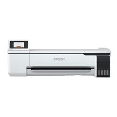Tiskalnik Epson SureColor SC-T3100X A1