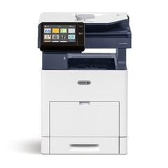 Večfunkcijska naprava Xerox VersaLink B605X