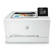 Tiskalnik HP Color LaserJet Pro M255dw