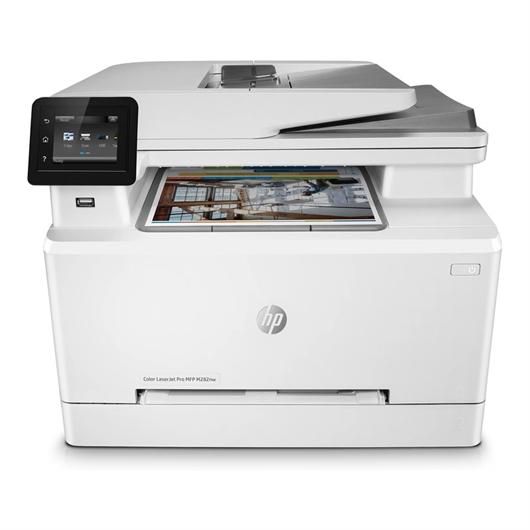 Večfunkcijska naprava HP Color LaserJet Pro M282nw