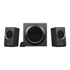 Komplet zvočnikov Logitech Z337, 2.1, Bluetooth