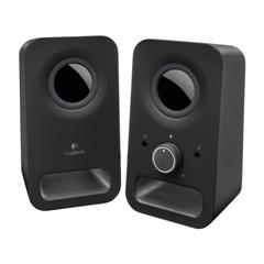 Zvočniki Logitech Z150 2.0
