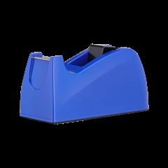 Držalo za lepilni trak Deli E815, modra