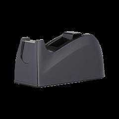 Držalo za lepilni trak Deli E815, črna