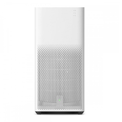 Čistilec zraka Xiaomi Mi Air Purifier 2H