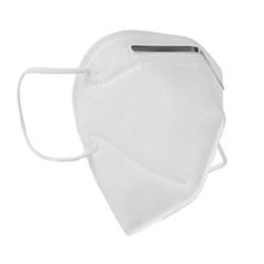 Zaščitna maska KN95 FFP2, 10 kosov