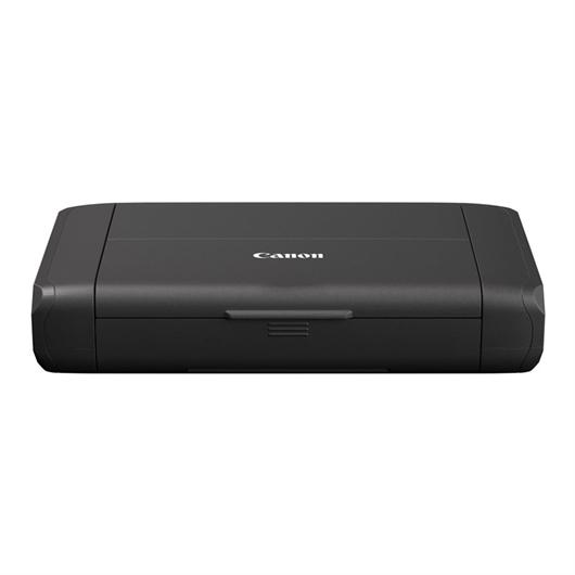 Prenosni tiskalnik Canon PIXMA TR150 (4167C026AA) - z baterijo
