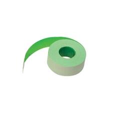 Cenovne etikete 16 x 24 mm, zelene