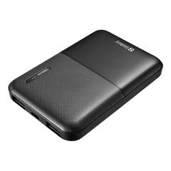 Prenosna baterija (powerbank) Sandberg Saver, 5.000 mAh