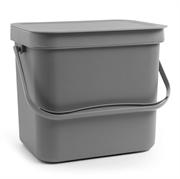 Zabojček za ostanke hrane VonShef, 7 L