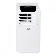 Prenosna klimatska naprava Adler AD7916