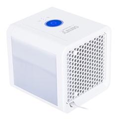 Hladilnik zraka Camry CR7321