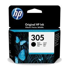 Kartuša HP 3YM61AE nr.305 (črna), original
