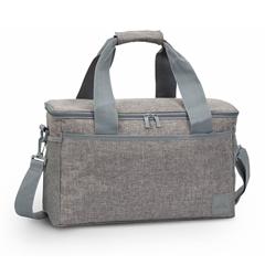 Hladilna torba RivaCase 5726, 23 L, siva