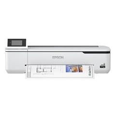Tiskalnik Epson SC-T2100, 24-in A1