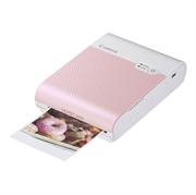 Tiskalnik Canon Selphy Square QX10, roza