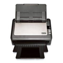 Optični čitalnik Xerox DocuMate 3125