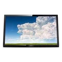 """LED TV sprejemnik PHILIPS 24PHS4304/60 cm (24"""")"""