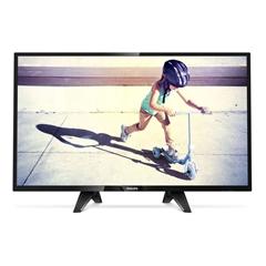 """LED TV sprejemnik PHILIPS 32PFS4132/80 cm (32"""")"""