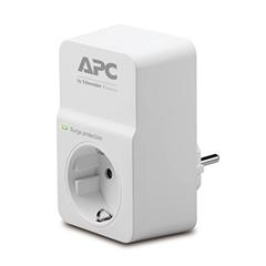 Prenapetostna zaščita APC PM1W-GR