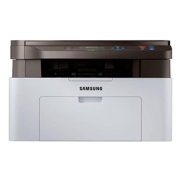 Večfunkcijska naprava Samsung SL-M2070W